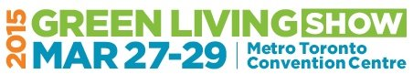 Green Living Show 2015